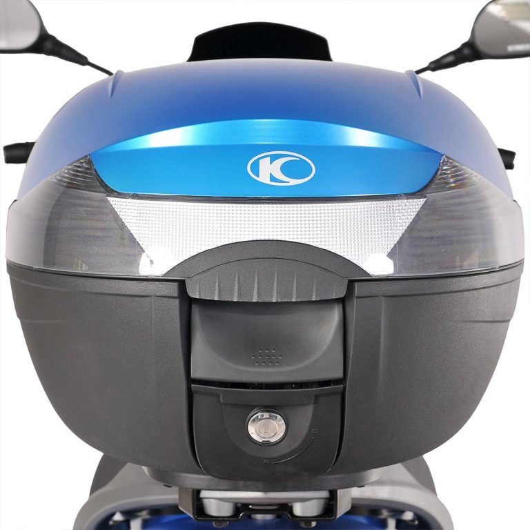 kymco agility 16+ 50i skuter 50 kymco polska