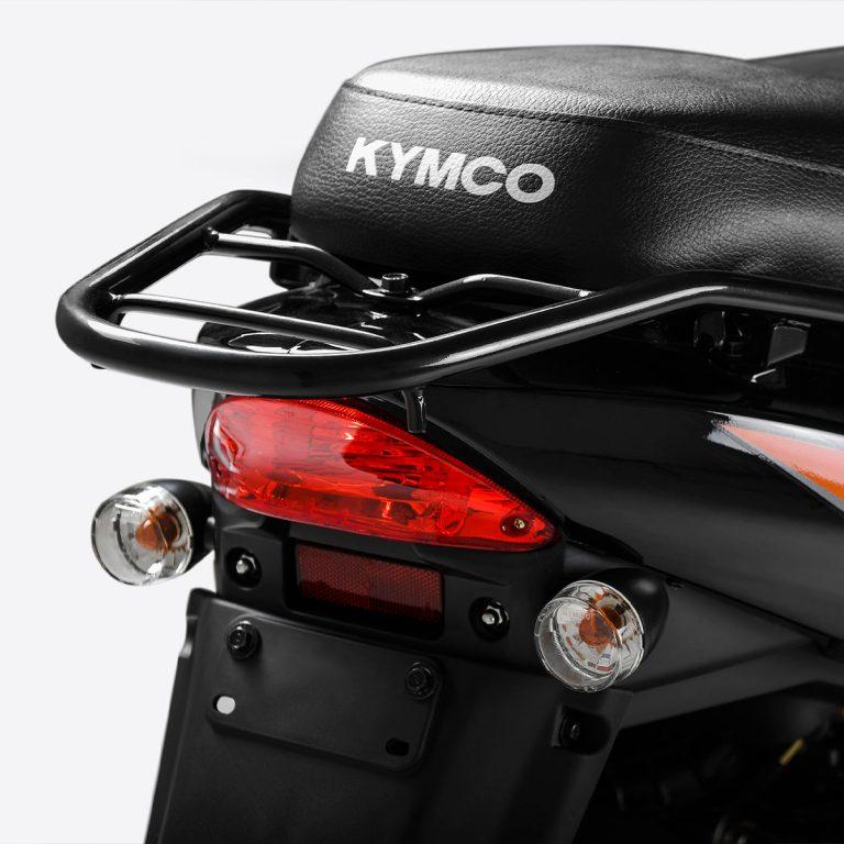 Kymco agility 50 skuter 50 kymco polska