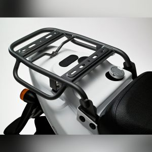 kymco agility carry 50i 4t skuter kymco polska