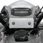 kymco quad MXU 450i