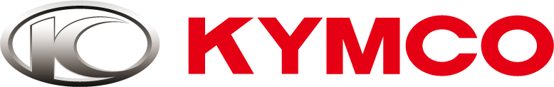 kymco skutery quady atv utv maxiskutery logo