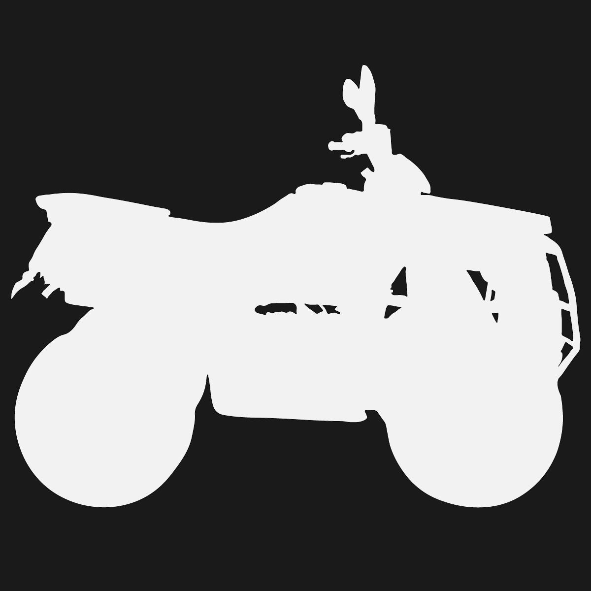 sprzedaż skutery quady małopolskie